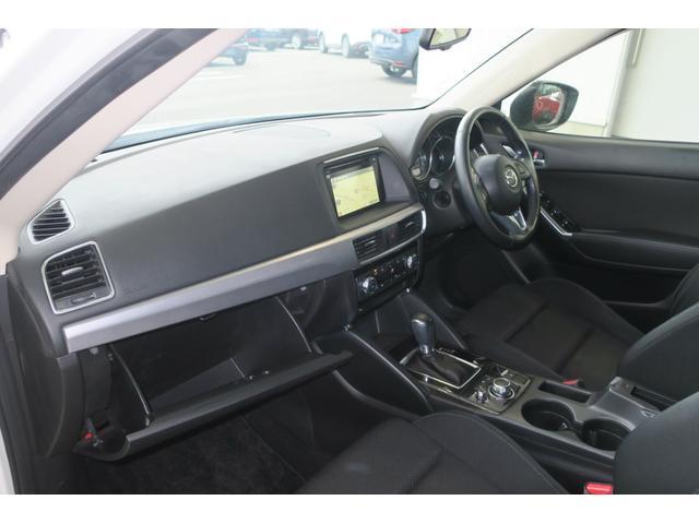 XD プロアクティブ 4WD Mナビ 地デジ ETC LED 17AW(33枚目)