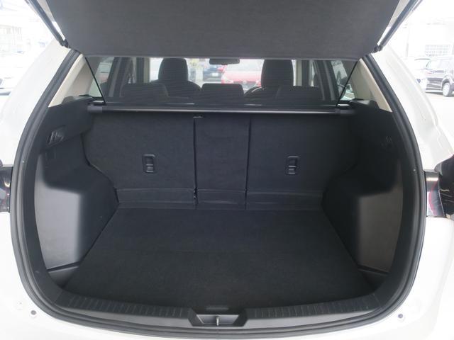 XD プロアクティブ 4WD Mナビ 地デジ ETC LED 17AW(35枚目)