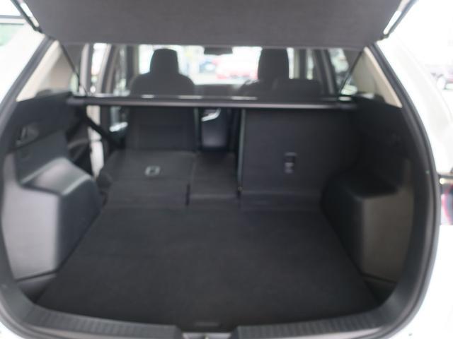 XD プロアクティブ 4WD Mナビ 地デジ ETC LED 17AW(36枚目)