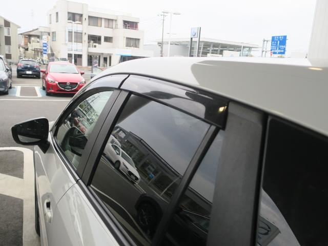 XD プロアクティブ 4WD Mナビ 地デジ ETC LED 17AW(38枚目)