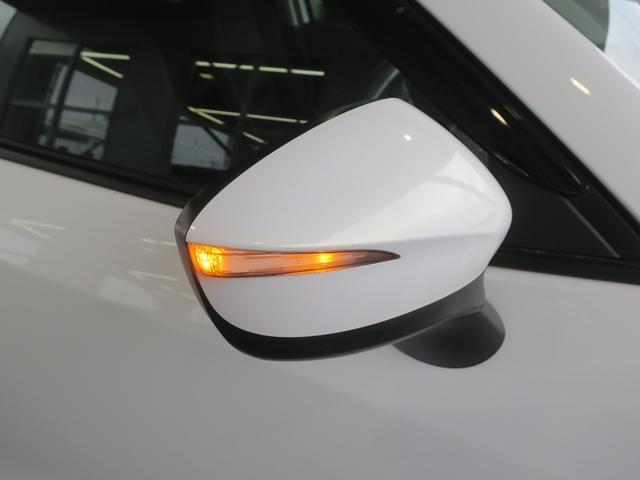 XD プロアクティブ 4WD Mナビ 地デジ ETC LED 17AW(43枚目)