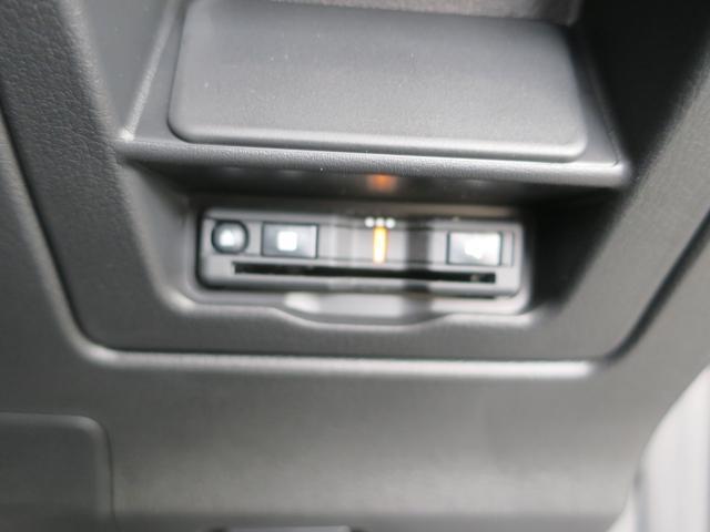1.8 XD プロアクティブ ツーリングS4WD Mナビ 地デジ(3枚目)