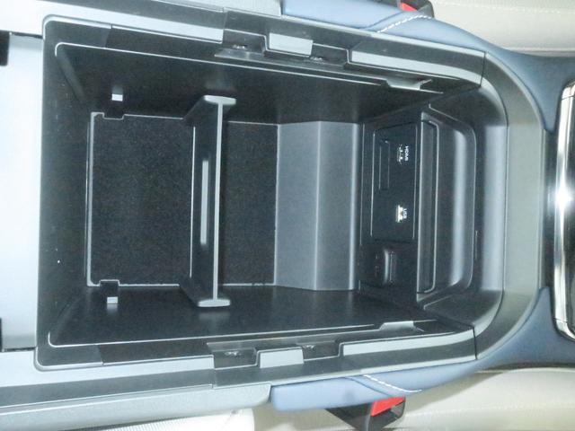 1.8 XD プロアクティブ ツーリングS4WD Mナビ 地デジ(31枚目)