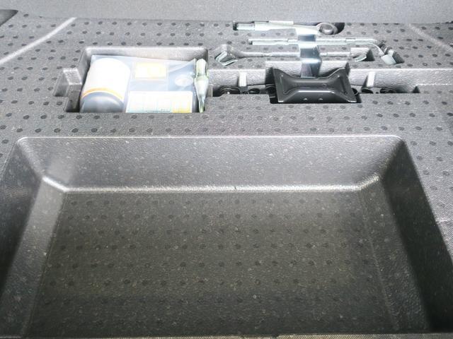 1.8 XD プロアクティブ ツーリングS4WD Mナビ 地デジ(35枚目)