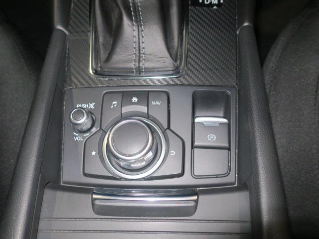 22XD プロアクティブ Mナビ 地デジ ETC Bカメラ AW(28枚目)