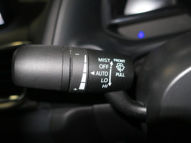22XD プロアクティブ Mナビ 地デジ ETC Bカメラ AW(33枚目)