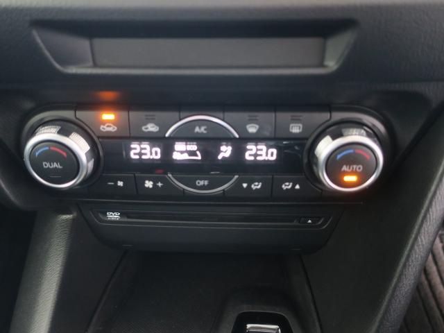 15S プロアクティブ 4WD Mナビ 地デジ 360° 16AW(5枚目)