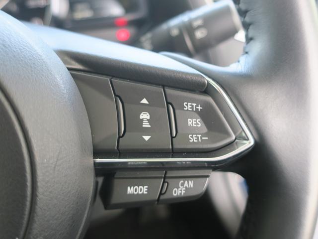 15S プロアクティブ 4WD Mナビ 地デジ 360° 16AW(26枚目)