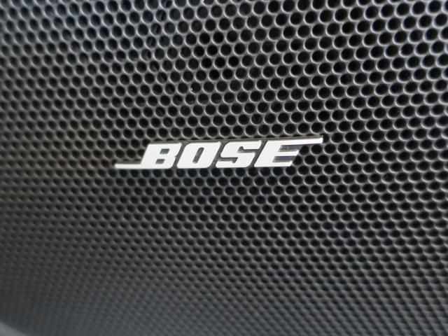 XD Lパッケージ 4WD Mナビ BOSE ETC Bカメラ 19AW(5枚目)