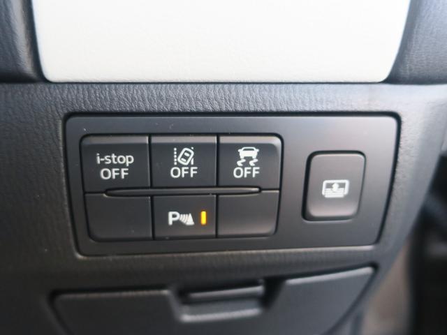XD Lパッケージ 4WD Mナビ BOSE ETC Bカメラ 19AW(7枚目)