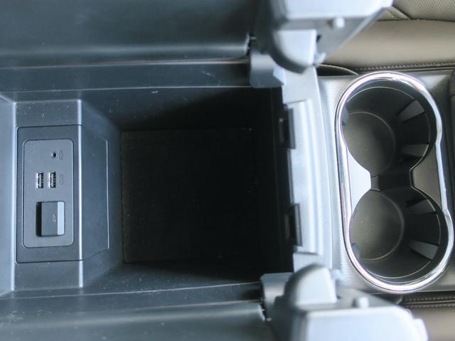 XD Lパック Mナビ 地デジ ETC 360°モニター 19AW(33枚目)