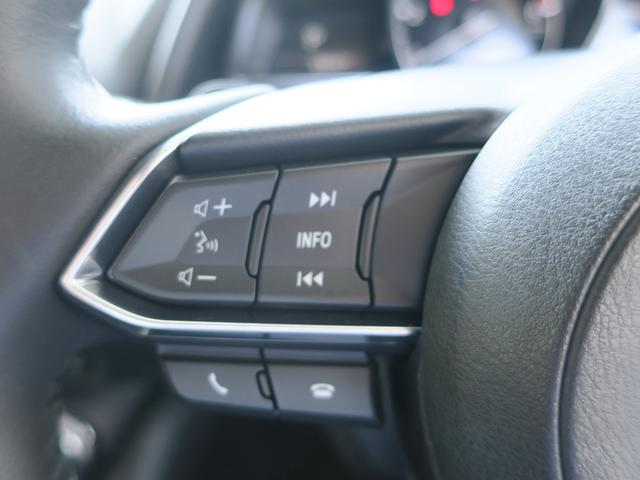 XD Lパッケージ 4WD Mナビ 地デジ 360° 15AW(27枚目)