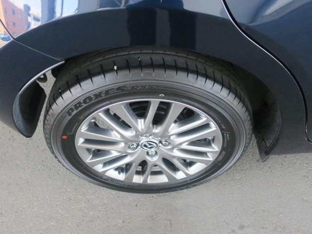 XD Lパッケージ 4WD Mナビ 地デジ 360° 15AW(35枚目)