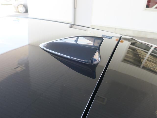 XD Lパッケージ 4WD Mナビ 地デジ 360° 15AW(38枚目)