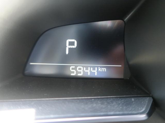 XD Lパッケージ 4WD Mナビ 地デジ 360° 15AW(42枚目)