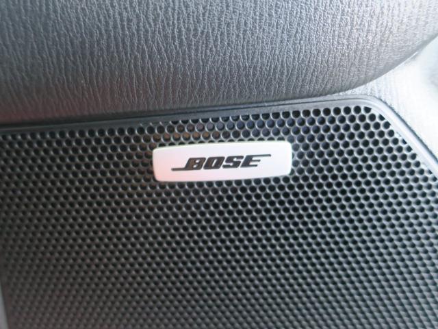 25S プロアクティブ 4WD Mナビ 地デジ ETC BOSE 19AW(6枚目)
