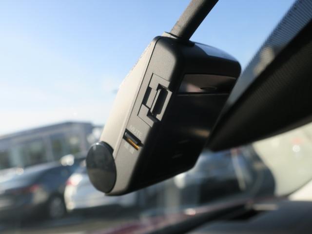 25S プロアクティブ 4WD Mナビ 地デジ ETC BOSE 19AW(13枚目)