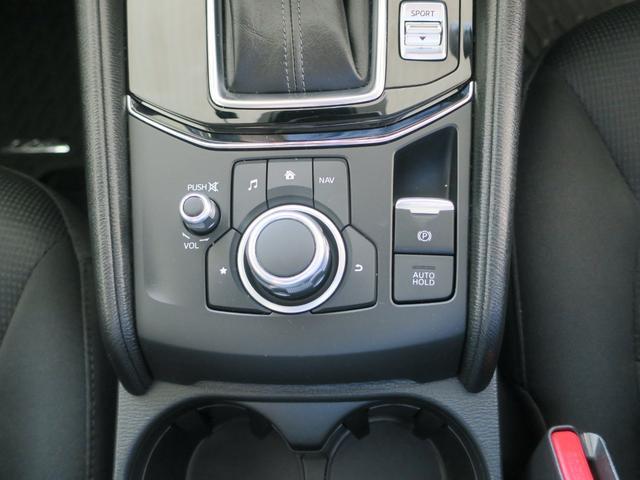 25S プロアクティブ 4WD Mナビ 地デジ ETC BOSE 19AW(23枚目)