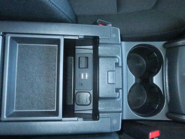 25S プロアクティブ 4WD Mナビ 地デジ ETC BOSE 19AW(24枚目)