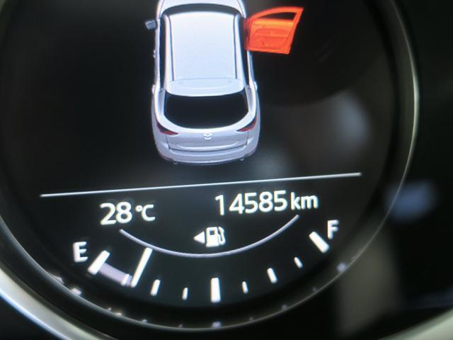 25S プロアクティブ 4WD Mナビ 地デジ ETC BOSE 19AW(43枚目)