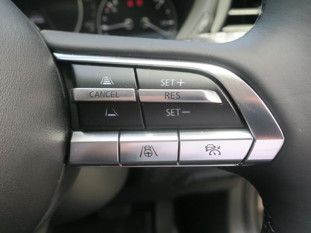 1.8 XD プロアクティブ ツーリングセレクション 4WD(29枚目)