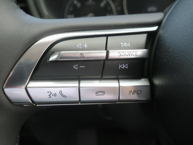 1.8 XD プロアクティブ ツーリングセレクション 4WD(30枚目)