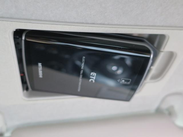 13S Mナビ 地デジ ETC バックカメラ LEDヘッドライト Aストップ アドバンスキー 1オナ DSC ナビTV DVD メモリーナビ ABS キーフリー 盗難防止システム エアバック(6枚目)