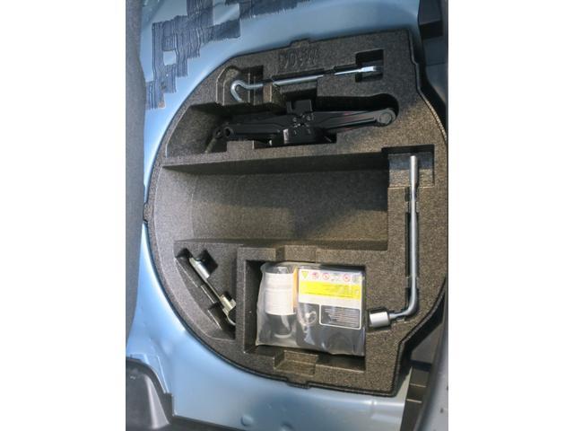 13S Mナビ 地デジ ETC バックカメラ LEDヘッドライト Aストップ アドバンスキー 1オナ DSC ナビTV DVD メモリーナビ ABS キーフリー 盗難防止システム エアバック(35枚目)