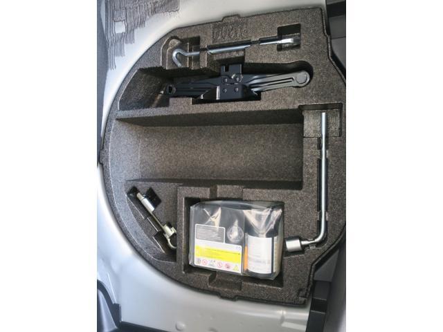 XD ツーリング Mナビ 地デジ ETC LED Bカメラ 16AW クルーズC 衝突軽減B Dターボ ナビ・TV LEDヘッド DVD 盗難防止装置 スマートキー アイドリングストップ アルミ メモリーナビ キーレス(36枚目)