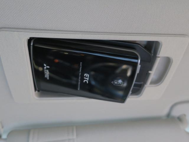 25S Lパック Mナビ 地デジ ETC LED Rクルーズ 17AW パワーゲート ワンオーナー車 DVD再生 ナビTV バックカメラ サイドカメラ LEDライト メモリーナビ アイドリングストップ キーレス 本革シ(5枚目)