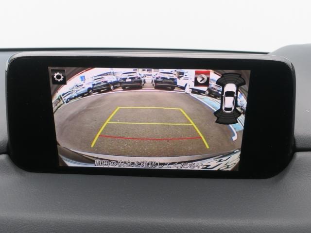 25S Lパック Mナビ 地デジ ETC LED Rクルーズ 17AW パワーゲート ワンオーナー車 DVD再生 ナビTV バックカメラ サイドカメラ LEDライト メモリーナビ アイドリングストップ キーレス 本革シ(6枚目)