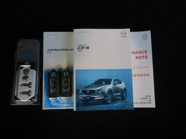 25S Lパック Mナビ 地デジ ETC LED Rクルーズ 17AW パワーゲート ワンオーナー車 DVD再生 ナビTV バックカメラ サイドカメラ LEDライト メモリーナビ アイドリングストップ キーレス 本革シ(20枚目)