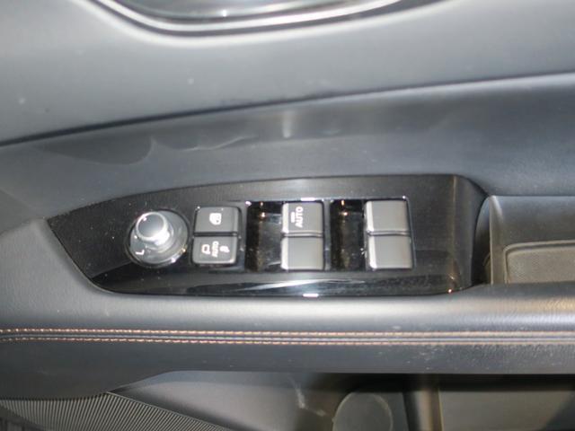 25S Lパック Mナビ 地デジ ETC LED Rクルーズ 17AW パワーゲート ワンオーナー車 DVD再生 ナビTV バックカメラ サイドカメラ LEDライト メモリーナビ アイドリングストップ キーレス 本革シ(21枚目)