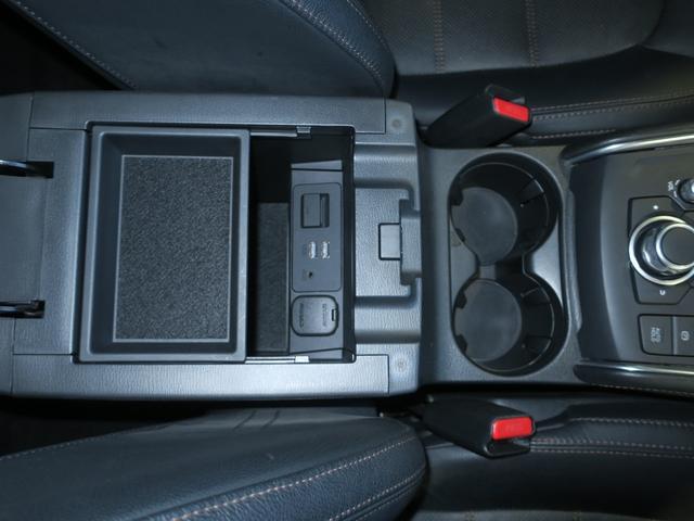 25S Lパック Mナビ 地デジ ETC LED Rクルーズ 17AW パワーゲート ワンオーナー車 DVD再生 ナビTV バックカメラ サイドカメラ LEDライト メモリーナビ アイドリングストップ キーレス 本革シ(28枚目)