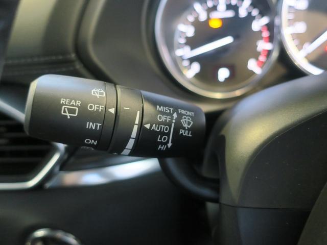 25S Lパック Mナビ 地デジ ETC LED Rクルーズ 17AW パワーゲート ワンオーナー車 DVD再生 ナビTV バックカメラ サイドカメラ LEDライト メモリーナビ アイドリングストップ キーレス 本革シ(32枚目)