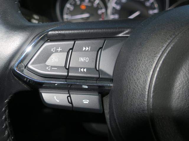 25S Lパック Mナビ 地デジ ETC LED Rクルーズ 17AW パワーゲート ワンオーナー車 DVD再生 ナビTV バックカメラ サイドカメラ LEDライト メモリーナビ アイドリングストップ キーレス 本革シ(34枚目)