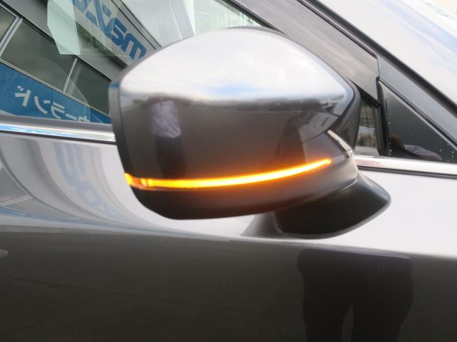 25S Lパック Mナビ 地デジ ETC LED Rクルーズ 17AW パワーゲート ワンオーナー車 DVD再生 ナビTV バックカメラ サイドカメラ LEDライト メモリーナビ アイドリングストップ キーレス 本革シ(41枚目)