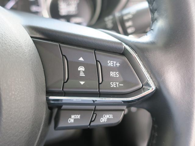 XD プロアクティブ Mナビ 地デジ ETC 360° 19AW レーダクルコン 1オーナ ABS スマートキー ナビTV LEDヘッド ターボ メモリーナビ 盗難防止システム 記録簿 アイドリングストップ エアコン(24枚目)