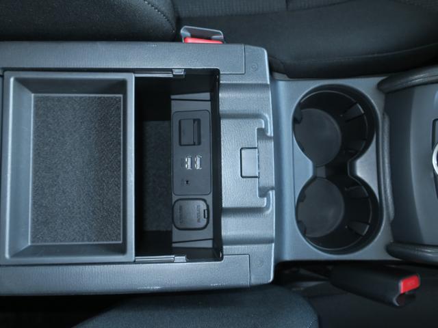 XD プロアクティブ Mナビ 地デジ ETC 360° 19AW レーダクルコン 1オーナ ABS スマートキー ナビTV LEDヘッド ターボ メモリーナビ 盗難防止システム 記録簿 アイドリングストップ エアコン(31枚目)