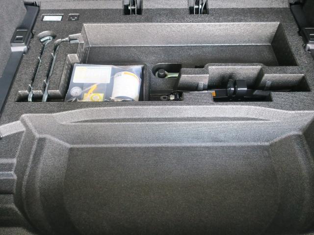 XD プロアクティブ Mナビ 地デジ ETC 360° 19AW レーダクルコン 1オーナ ABS スマートキー ナビTV LEDヘッド ターボ メモリーナビ 盗難防止システム 記録簿 アイドリングストップ エアコン(34枚目)