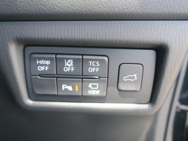 XD Lパッケージ 4WD Mナビ 地デジ ETC 19AW 360度 ターボ 本革 LEDヘッド TVナビ シートヒーター パワーシート フルセグ 4WD クルコン スマートキー メモリーナビ 盗難防止システム(8枚目)