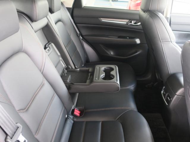 XD Lパッケージ 4WD Mナビ 地デジ ETC 19AW 360度 ターボ 本革 LEDヘッド TVナビ シートヒーター パワーシート フルセグ 4WD クルコン スマートキー メモリーナビ 盗難防止システム(9枚目)