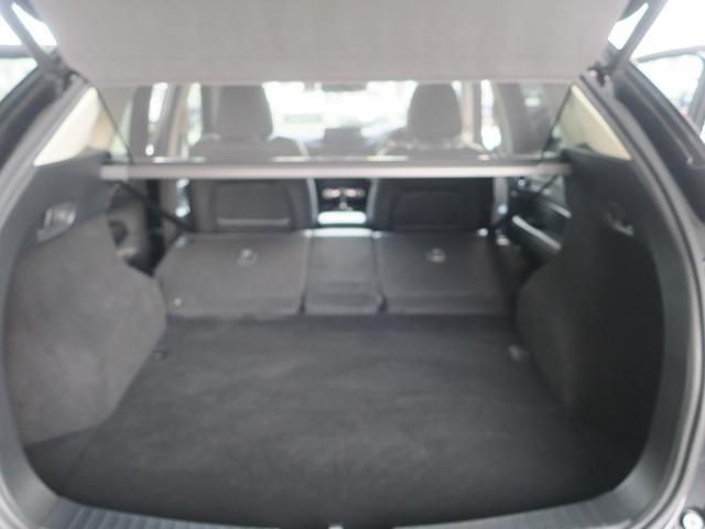 XD Lパッケージ 4WD Mナビ 地デジ ETC 19AW 360度 ターボ 本革 LEDヘッド TVナビ シートヒーター パワーシート フルセグ 4WD クルコン スマートキー メモリーナビ 盗難防止システム(16枚目)