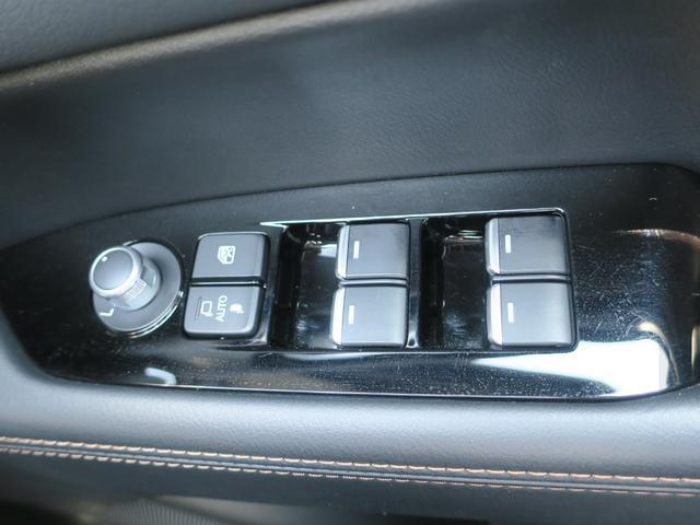 XD Lパッケージ 4WD Mナビ 地デジ ETC 19AW 360度 ターボ 本革 LEDヘッド TVナビ シートヒーター パワーシート フルセグ 4WD クルコン スマートキー メモリーナビ 盗難防止システム(21枚目)