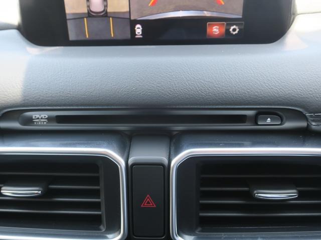 XD Lパッケージ 4WD Mナビ 地デジ ETC 19AW 360度 ターボ 本革 LEDヘッド TVナビ シートヒーター パワーシート フルセグ 4WD クルコン スマートキー メモリーナビ 盗難防止システム(24枚目)