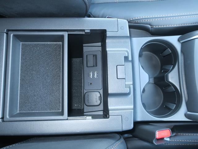 XD Lパッケージ 4WD Mナビ 地デジ ETC 19AW 360度 ターボ 本革 LEDヘッド TVナビ シートヒーター パワーシート フルセグ 4WD クルコン スマートキー メモリーナビ 盗難防止システム(25枚目)