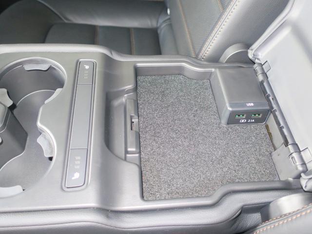 XD Lパッケージ 4WD Mナビ 地デジ ETC 19AW 360度 ターボ 本革 LEDヘッド TVナビ シートヒーター パワーシート フルセグ 4WD クルコン スマートキー メモリーナビ 盗難防止システム(35枚目)