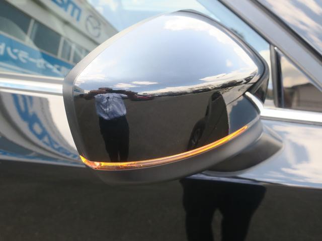 XD Lパッケージ 4WD Mナビ 地デジ ETC 19AW 360度 ターボ 本革 LEDヘッド TVナビ シートヒーター パワーシート フルセグ 4WD クルコン スマートキー メモリーナビ 盗難防止システム(37枚目)