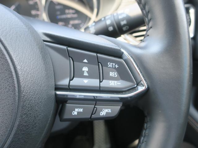 XD Lパッケージ 4WD Mナビ 地デジ ETC 19AW 360度 ターボ 本革 LEDヘッド TVナビ シートヒーター パワーシート フルセグ 4WD クルコン スマートキー メモリーナビ 盗難防止システム(39枚目)