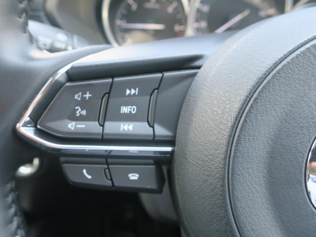 XD Lパッケージ 4WD Mナビ 地デジ ETC 19AW 360度 ターボ 本革 LEDヘッド TVナビ シートヒーター パワーシート フルセグ 4WD クルコン スマートキー メモリーナビ 盗難防止システム(40枚目)